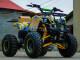 ATV Eco TORONTO 1000W 48V