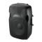 Boxa audio Ibiza XTK8