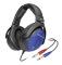 Casti audiometrie HDA 300