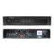 Statie audio BST XS600  2X300W