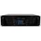 Statie audio  ibiza 2X800W