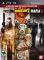 2K Rogues and Outlaws Collection PS3