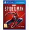 Marvel's Spider-Man + bonus content PS4