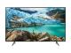 LED TV SMART SAMSUNG UE50RU7172 4K UHD Cod: UE50RU7172UXXH