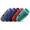 Boxa portabila Xtreme (mic)  cu Bluetooth, USB, card, radio, baterie 2200mAh