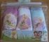 Set chilotei Tinker Bell / Hello Kitty / Minnie Disney, 4-5 ani Tinker Bell