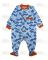 Pijamale copii plata online