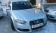 Audi A4 Break, S-line, an 200