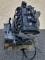 MOTOR suzuki gsxr 600 K1 K2 K3