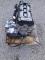 MOTOR suzuki gsxr 600 SRAD