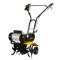 Mini Cultivator Texas EL-TEX 2000 , Electric , Latime de lucru 45 cm , Putere 2 Kw
