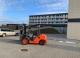 Vând motostivuitor 3,5 tone