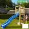 Loc de joaca pentru copii Jungle Gym Tower