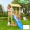 Loc de joaca pentru copii Jungle Gym Casa