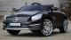 Mercedes SL63 Comfort AMG 12V