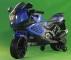 Motocicleta electrica LQ-168