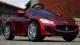 Maserati Kids CU ROTI MOI 2x45