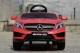 Mercedes GLA 45 2x30W NOUA