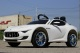 Masinuta Maserati Alfieri 12V