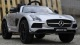 Mercedes SLS STANDARD 2x 35W
