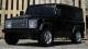 Masinuta Land Rover Defender