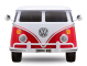 Masinuta VW Samba Bus 12V
