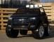 Ford Ranger echipata DELUXE