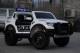 Ford Ranger F650 POLICE #Alb
