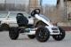 Masinuta-Kart cu pedale FORD