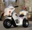Motocicletă cu 3 ROTI LQ998