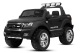 Masinuta Ford Ranger 4x4 DELUX