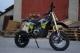MOTO Eco Tiger 1000W 36V 12/10