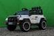 Jeep BRD-7588 2x35W #Alb