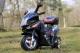 Motocicleta electrica 183099