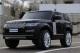 Range Rover 4x4 Vogue HSE