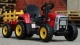 Tractoras electric BJ611 BT