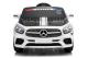 Mercedes SL500 90W NEGRU