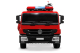 Fire Truck Hollicy 90W PREMIUM