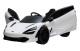 Masinuta McLaren 720S