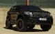 Mercedes GLC63s 180W 12V 14Ah