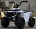 ATV Panda BB3201 motor 25W