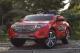 Mercedes EQC 400 90W POLICE