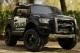 Ford RAPTOR Police 90W 12V
