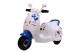 Tricicleta BJK6588 30W 6V #Roz
