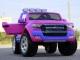 Ford Ranger 4x4 180W PREMIUM