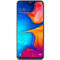 Samsung Galaxy A20e A202 32GB 4G Dual Sim Black