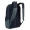 Rucsac urban cu compartiment laptop Thule LITHOS Backpack 20L, Carbon Blue