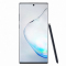 Samsung Galaxy Note 10 Plus Dual Sim 256GB 12GB Ram Aura Black