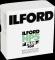 1 rola 17m Ilford HP5 PLUS 1656022