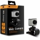 Camera web Canyon HD 720P CNE-CWC2